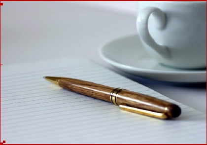 Coffee_Cup_Pen