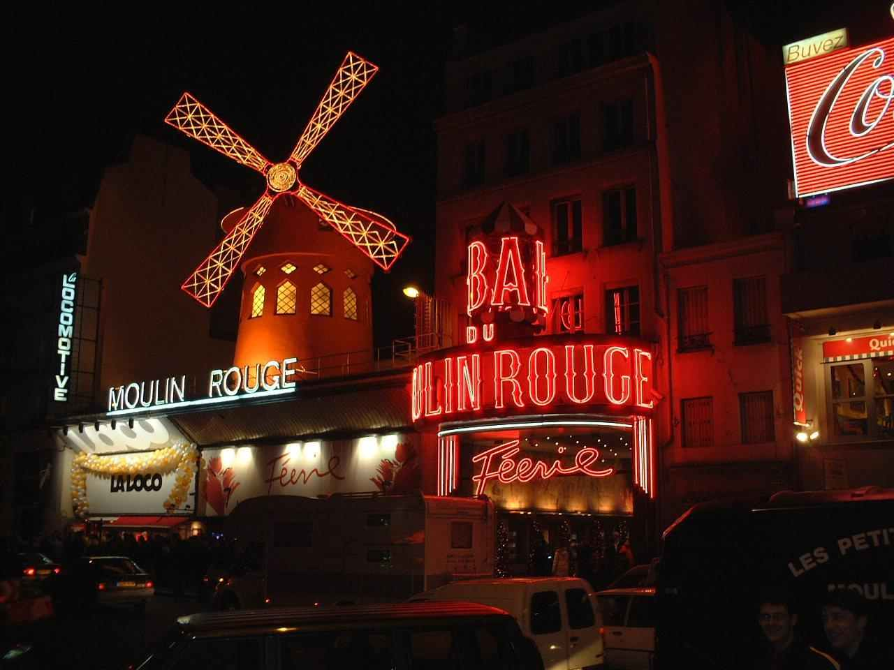 Moulin_rouge[1]