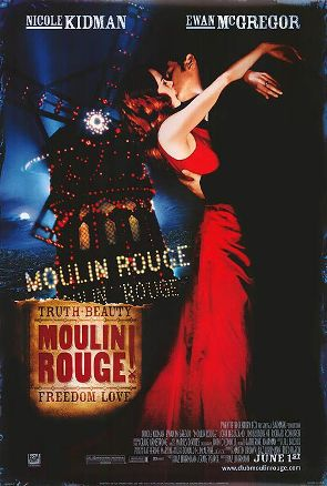 Moulin_rouge_poster[1]