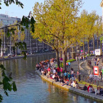 canal-st-martin-spring1