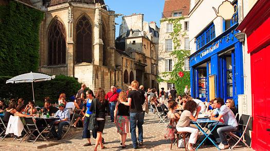 marais-paris-shopping