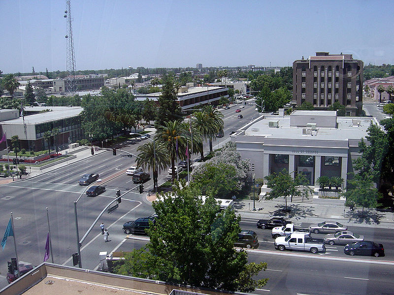 800px-DowntownBakersfield