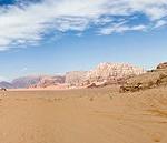 450px-Wadi_Rum_Panorama