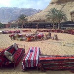 captains wadi rum4