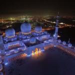mosque-1a1