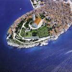Croatia-Rovin-croatia-2541930-1400-1185