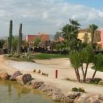 Golf-Property-Spain_Desert33