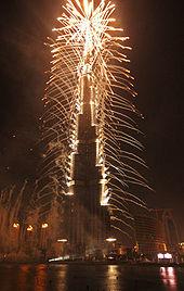 170px-Burj_khalifa_opening_ceremony