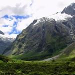 World_New_Zeland_New_Zealand_trip_007645_