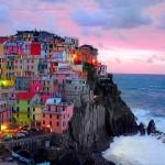 amazing,cinque,terre,italia-4f9e52640b25d629b2360a6588d6e4ee_h_large