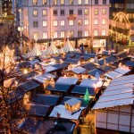 The-Basel-Christmas-Market-is-located-in-the-centre-of-Basel.-Photo-Basel-Tourismus