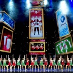 Radio_City_Christmas_SpectacularV1_460x285