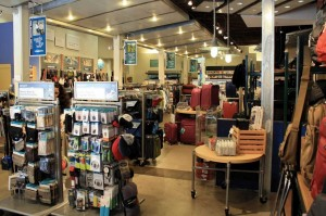 Le_Travel_Store2